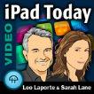 iPad Today Video (large) Logo