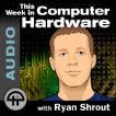 This Week in Computer Hardware Logo