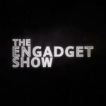 The Engadget Show Logo