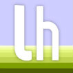 Lifehacker (HD MP4 - 30fps) Logo