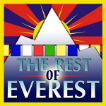 The Rest of Everest Logo