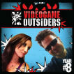 Video Game Outsiders Logo
