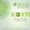 Official Xbox Magazine Logo