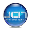 Job Channel Network