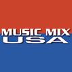 Music Mix USA