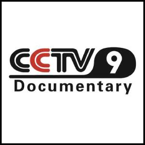 TV: ETV Live TV News Video On Demand Sports Entertainment Television