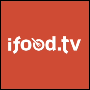 Channel 4 FILMON TV FREE LIVE TV MOVIES AND SOCIAL TELEVISION
