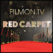 Filmon Red Carpet 2D Live Streaming Channel