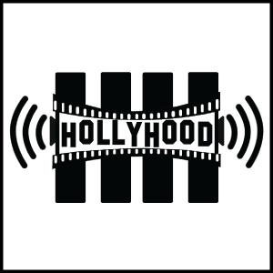 www filmon com tv guide