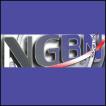 NuGospel Network