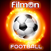 FilmOn Football  Logo