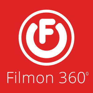 how to add channels to filmon