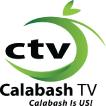 Calabash TV