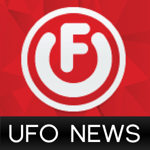 UFO News Live Channel