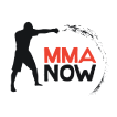 MMA Now 360 2D Live Streaming Channel