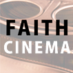 Faith Cinema