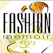 Fashion Memoir 2D Live streaming