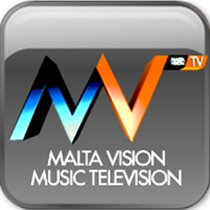 TV: FILMON TV FREE LIVE TV MOVIES AND SOCIAL TELEVISION