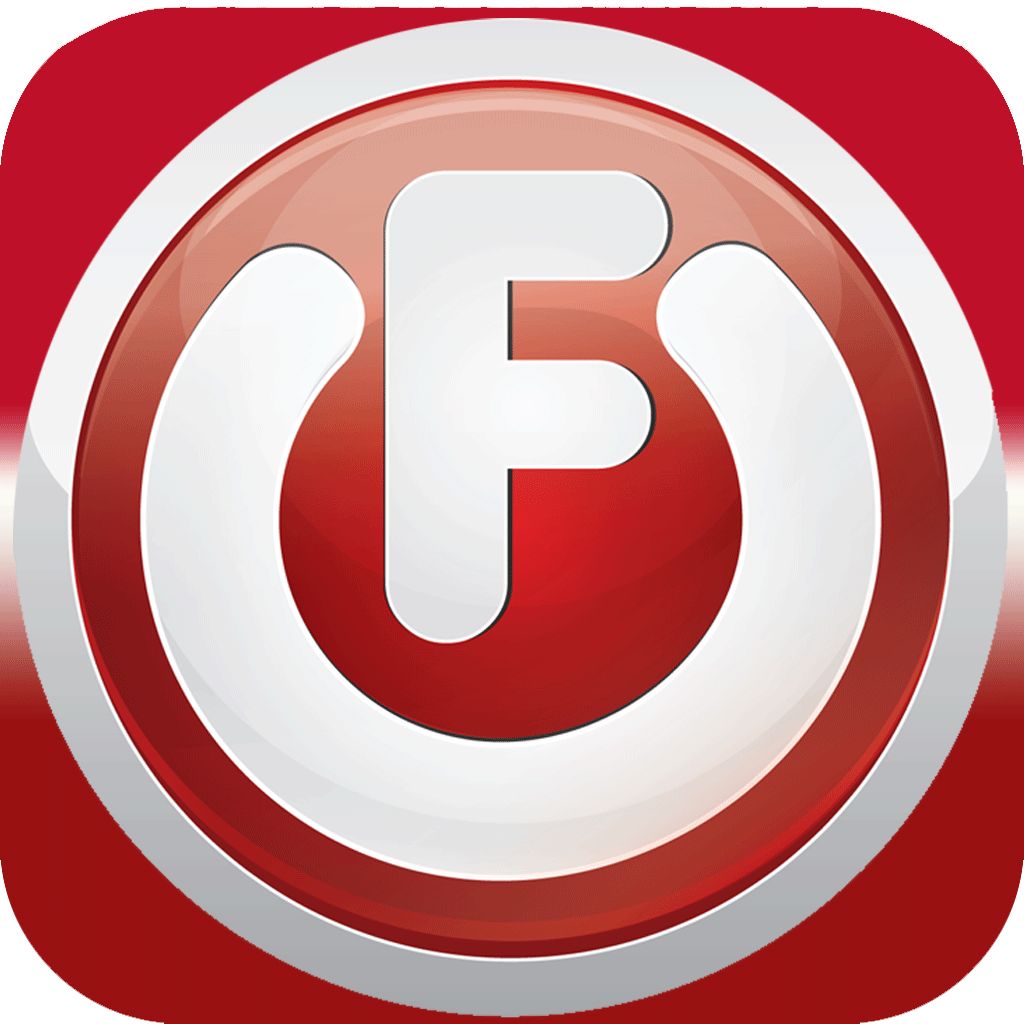 TV: FILMON TV LIVE TV MOVIES AND SOCIAL TELEVISION