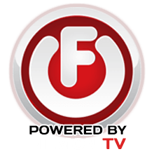 Powered by FilmOn.TV